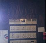 千葉県 カラオケボックス 新規工事