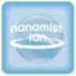 ナノミストイオン
