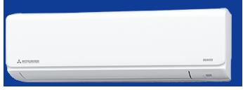 三菱重工ビーバーエアコン Tシリーズ