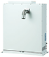 外気処理温風暖房機 001