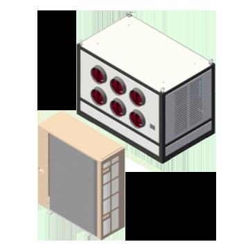 MAC1603S