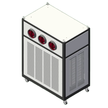 MAC803