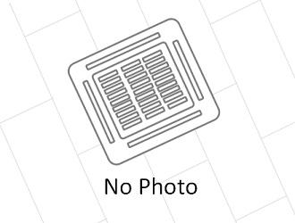 nophoto021